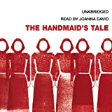 The Handmaid's Tale (audio edition)