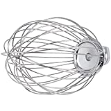 Hobart Equivalent Classic Stainless Steel Wire Whip