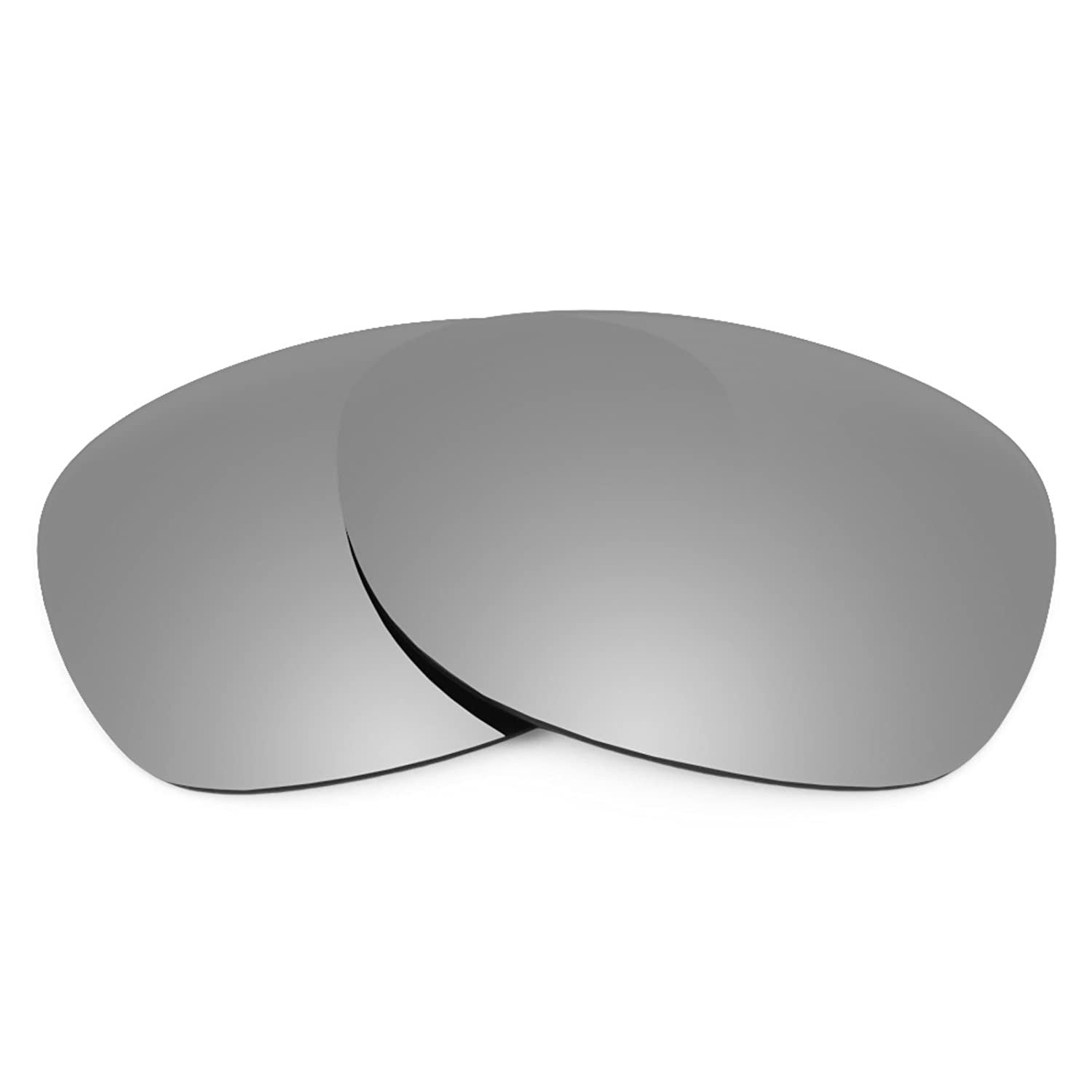 Revant Replacement Lenses for Ray Ban New Wayfarer 52mm RB2132