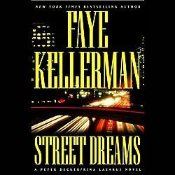 Street Dreams