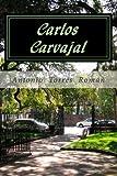 Carlos Carvajal, Antonio Román, 1482614510