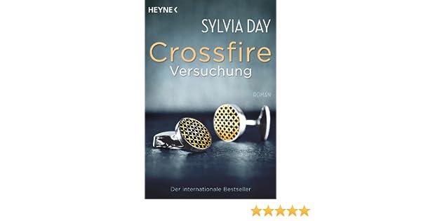 crossfire versuchung free