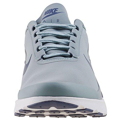 Nike Damen W Air Max Jewell Lea Gymnastikschuhe Blau (lt Pomice / Mtlc Cool Gray 002)