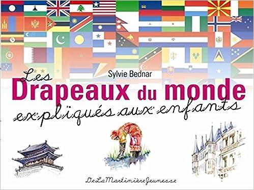 Telechargements Livres Gratuits Pdf Les Drapeaux Du Monde