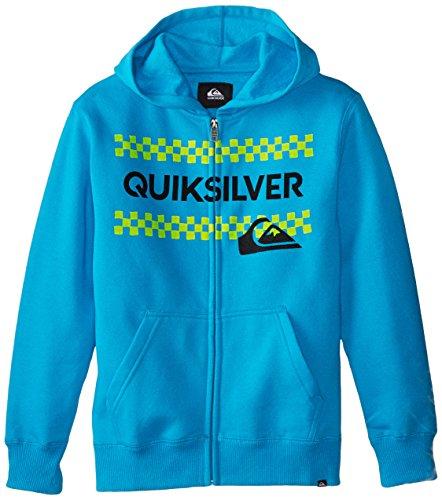 Quiksilver Boys Hoodie - 3