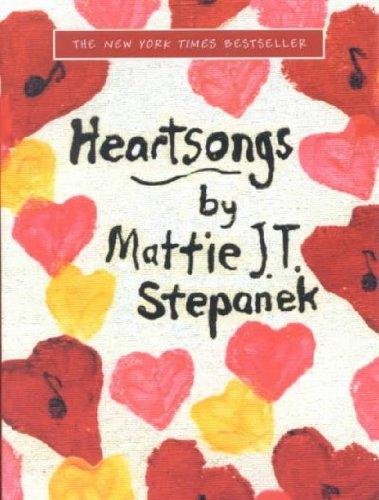 (Heartsongs [HEARTSONGS] [Paperback])