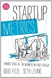 Startup Metrics, Brad Feld, 1118443675