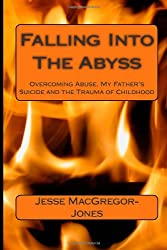 Falling Into The Abyss: To Save Myself