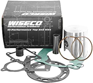 Wiseco PK1075 Top End Kit