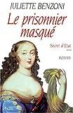 """Afficher """"Secret d'État. n° 3 Le prisonnier masqué"""""""