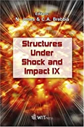 Structures Under Shock And Impact IX
