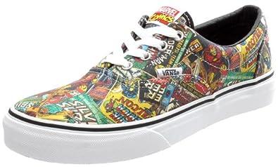 vans marvel shoes for sale