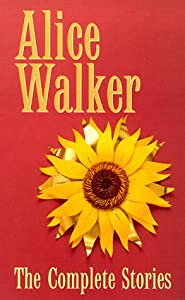 Books by Alice Walker