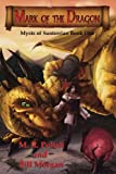 Mark of the Dragon (Mysts of Santerrian Book 1)