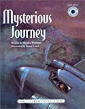 Mysterious Journey, Martha Wickham, 0613515714