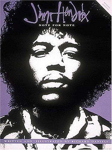 or Note (Jimi Hendrix Note)