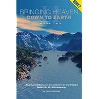 Bringing Heaven Down to Earth - Book II: 2