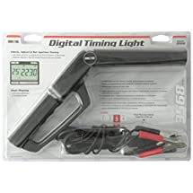 INNOVA 3568 Digital Timing Light