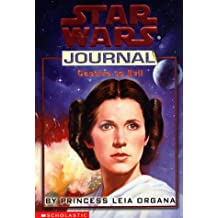 Captive to Evil by Princess Leia Organa