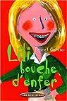 Lili Bouche d'enfer par Garnier
