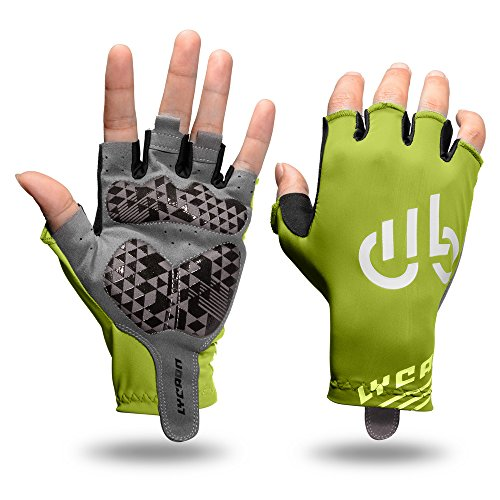 Pro Scooter Gloves - 5
