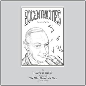 Eccentricities Audiobook