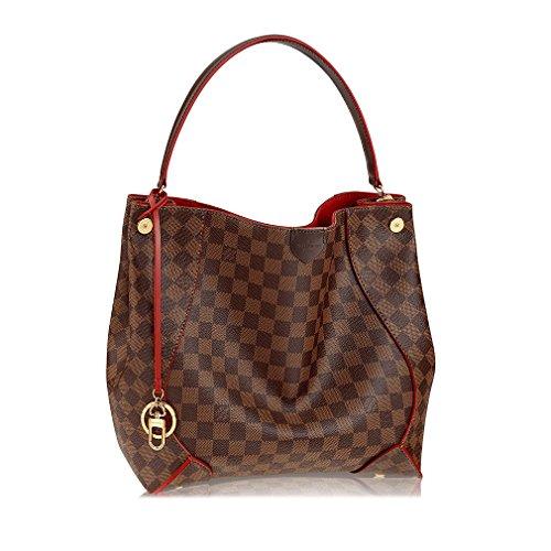 Louis-Vuitton-Damier-Canvas-Cassa-Hobo-Handbag-Cherry-ArticleN41555-Made-in-France
