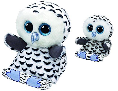Ty Omar the Owl Peek