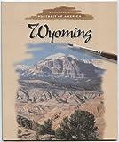 Wyoming, Kathleen Thompson, 081147478X