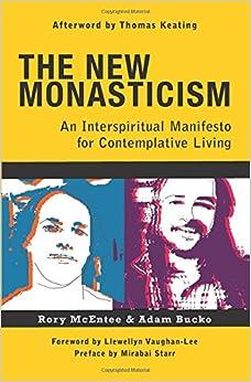New Monastic Gap Year anyone? – There goes rhymin Simon