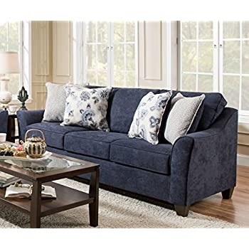 Amazon.com: Ashley Furniture Signature Design - Burgos ...