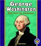 George Washington, Robin Nelson, 0822562359