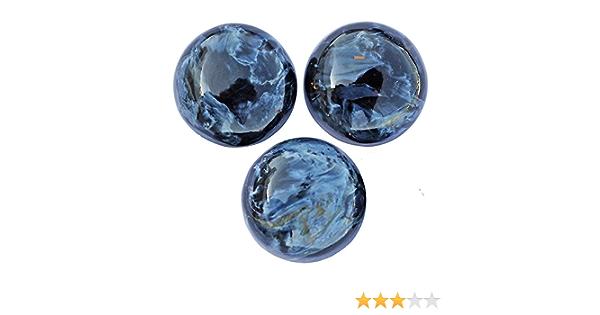 Amazing Pietersite Cabochon  AAAA+ Top Grade Pietersite Gemstone  Very High Quality  Pear Shape  16.00 Ct  27x17x6 mm  Loose Gemstone