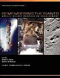 Remembering the Giants, National Aeronautics Administration, 1493656465