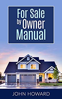 For sale by owner secrets to selling your - Selling your home without a realtor ...