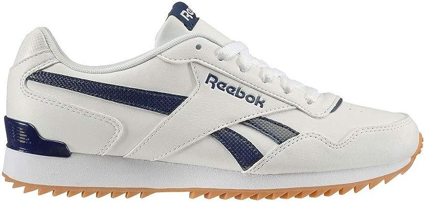 Reebok Royal Glide Rplclp Zapatillas de Trail Running para Hombre