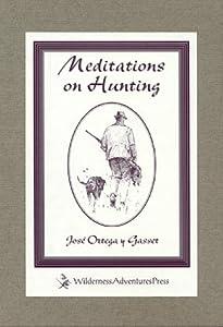 15. Meditations on Hunting