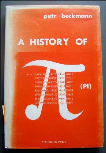 The History of Pi