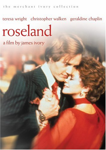 Roseland [The Merchant Ivory Collection]