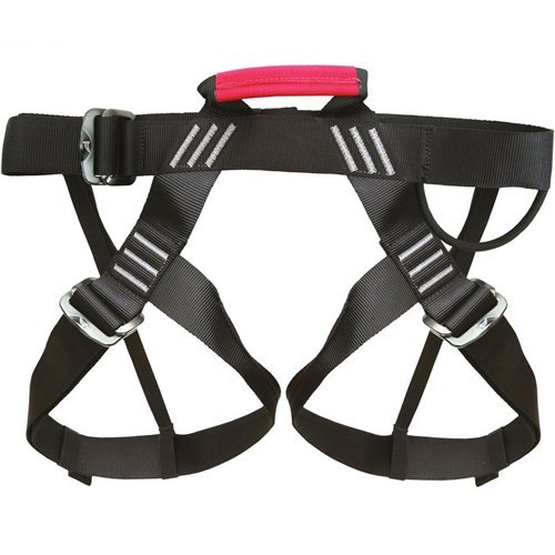 Mad Rock Galaxy Harness by Mad Rock