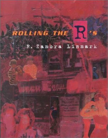Rolling The R's by Brand: Kaya/Muae