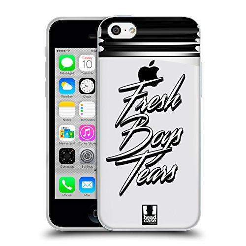 iphone 5c cases mason jar - 9