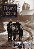Memory Lane Ely and the Fens by Mike Petty front cover