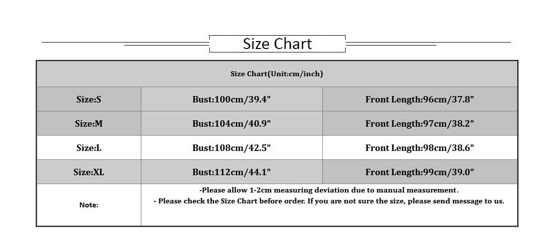 Evening Dresses for Women Formal,Womens Pocket Loose Dress Ladies Crew Neck Casual Long Tops Dress Plus Size,Women's Babydolls,Black,XL