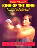 King of the Ring, Benny Urquidez, 0961512644