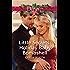 Mills & Boon : Little Secrets: Holiday Baby Bombshell