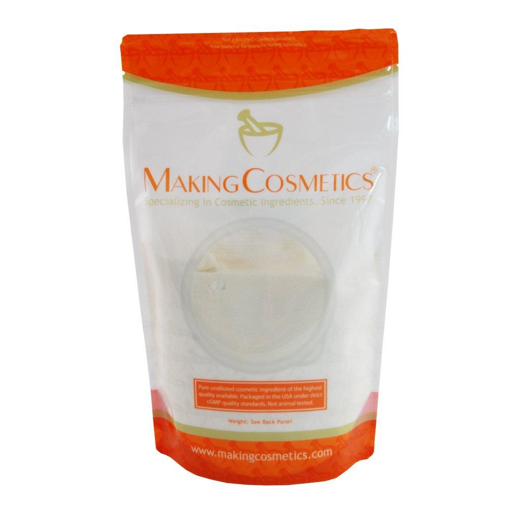 MakingCosmetics - Sorbic Acid - 4.4oz / 125g - Cosmetic Ingredient