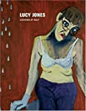 Lucy Jones, Lucy Jones, 1902945700