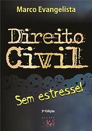 Direito Civil sem estresse!