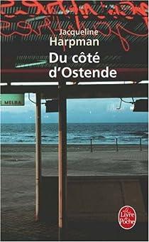 Du côté d'Ostende par Harpman